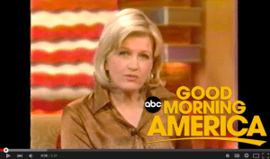 Click to watch Attorney Greg Gold featured on Good Morning America.