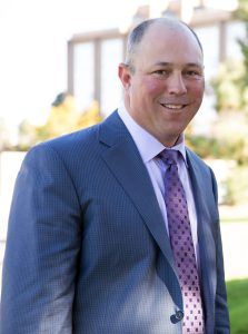 Denver bike accident attorney Greg Gold of the Gold Law Firm