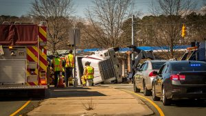 New Mexico Case Should Serve As Wake Up >> New Mexico Bus Accident Attorney The Gold Law Firm